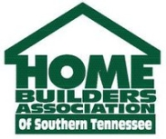 Home Builders Association of Southern Tennessee